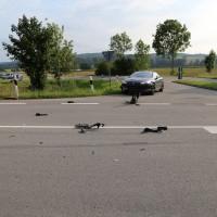 27-07-2014-unterallgaeu-b18-oberauerbach-unfall-zehn-verletzte-poeppel-new-facts-eu20140727_0029