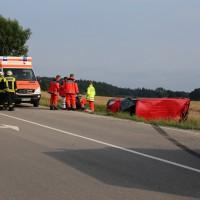 27-07-2014-unterallgaeu-b18-oberauerbach-unfall-zehn-verletzte-poeppel-new-facts-eu20140727_0031