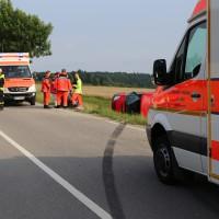 27-07-2014-unterallgaeu-b18-oberauerbach-unfall-zehn-verletzte-poeppel-new-facts-eu20140727_0032
