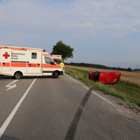 27-07-2014-unterallgaeu-b18-oberauerbach-unfall-zehn-verletzte-poeppel-new-facts-eu20140727_0036