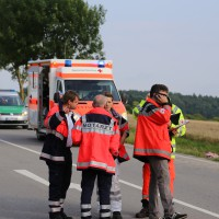 27-07-2014-unterallgaeu-b18-oberauerbach-unfall-zehn-verletzte-poeppel-new-facts-eu20140727_0042