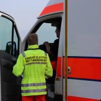 27-07-2014-unterallgaeu-b18-oberauerbach-unfall-zehn-verletzte-poeppel-new-facts-eu20140727_0045