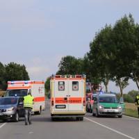 27-07-2014-unterallgaeu-b18-oberauerbach-unfall-zehn-verletzte-poeppel-new-facts-eu20140727_0047