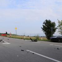 27-07-2014-unterallgaeu-b18-oberauerbach-unfall-zehn-verletzte-poeppel-new-facts-eu20140727_0049