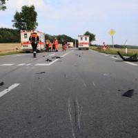 27-07-2014-unterallgaeu-b18-oberauerbach-unfall-zehn-verletzte-poeppel-new-facts-eu20140727_0051