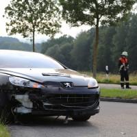 27-07-2014-unterallgaeu-b18-oberauerbach-unfall-zehn-verletzte-poeppel-new-facts-eu20140727_0052