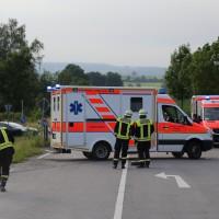 27-07-2014-unterallgaeu-b18-oberauerbach-unfall-zehn-verletzte-poeppel-new-facts-eu20140727_0057
