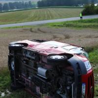 27-07-2014-unterallgaeu-b18-oberauerbach-unfall-zehn-verletzte-poeppel-new-facts-eu20140727_0062