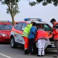 27-07-2014-unterallgaeu-b18-oberauerbach-unfall-zehn-verletzte-poeppel-new-facts-eu20140727_0068