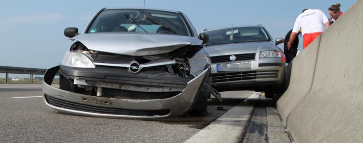 28-07-2014-a96-memmingen-holzguenz-unfall-rettungsdienst-groll-new-facts-eu-3