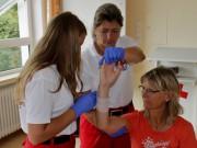 28-07-2014-ostallgaeu-wasserwacht-brk-buchloe-ausbildung-sanitaeterl-new-facts-eu