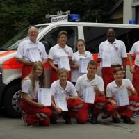 28-07-2014-ostallgaeu-wasserwacht-brk-buchloe-ausbildung-sanitaeterl-new-facts-eu (5)