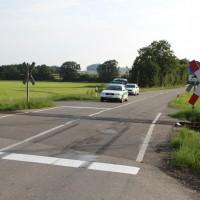 28-07-2014-unterallgaeu-breitenbrunn-bahnunfall-pkw-regionalbahn-vereltzt-poeppel-new-facts-eu (12)