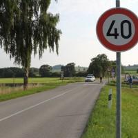 28-07-2014-unterallgaeu-breitenbrunn-bahnunfall-pkw-regionalbahn-vereltzt-poeppel-new-facts-eu (13)