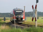 28-07-2014-unterallgaeu-breitenbrunn-bahnunfall-pkw-regionalbahn-vereltzt-poeppel-new-facts-eu (2)