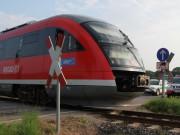 28-07-2014-unterallgaeu-breitenbrunn-bahnunfall-pkw-regionalbahn-vereltzt-poeppel-new-facts-eu (6)