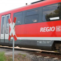 28-07-2014-unterallgaeu-breitenbrunn-bahnunfall-pkw-regionalbahn-vereltzt-poeppel-new-facts-eu (7)