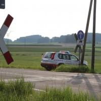 28-07-2014-unterallgaeu-breitenbrunn-bahnunfall-pkw-regionalbahn-vereltzt-poeppel-new-facts-eu (9)