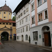 29-06-2014-memmingen-stolpersteine-juden-nazi-terror-new-facts-eu (2)