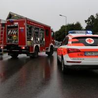 29-07-2014-b312-ochsenhausen-unfall-feuerwehr-poeppel-new-facts-eu_002