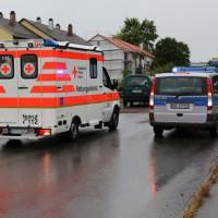 29-07-2014-b312-ochsenhausen-unfall-feuerwehr-poeppel-new-facts-eu_003