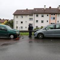 29-07-2014-b312-ochsenhausen-unfall-feuerwehr-poeppel-new-facts-eu_005