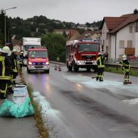 29-07-2014-b312-ochsenhausen-unfall-feuerwehr-poeppel-new-facts-eu_029