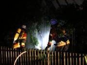 29-07-2014-biberach-wirrenweiler-brand-gartenhuette-feuerwehr-poeppel-new-facts-eu (8)