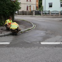 29-07-2014-memmingen-koenigsgraben-unfall-rettungsdienst-groll-new-facts-eu (1)