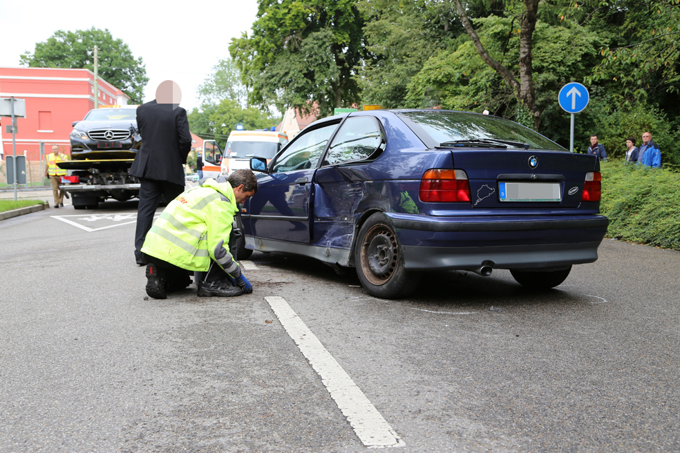 29-07-2014-memmingen-koenigsgraben-unfall-rettungsdienst-groll-new-facts-eu (3)
