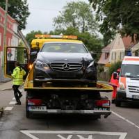 29-07-2014-memmingen-koenigsgraben-unfall-rettungsdienst-groll-new-facts-eu (4)