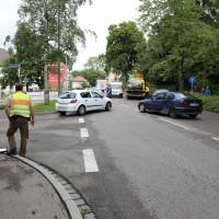 29-07-2014-memmingen-koenigsgraben-unfall-rettungsdienst-groll-new-facts-eu (8)