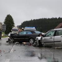 29-07-2014-ravensburg-b465-leutkirch-diepoldshofen-unfall-pkw-lkw-polizei-poeppel-new-facts-eu (1)
