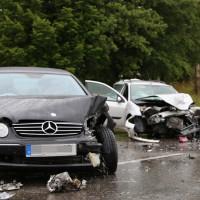 29-07-2014-ravensburg-b465-leutkirch-diepoldshofen-unfall-pkw-lkw-polizei-poeppel-new-facts-eu (2)