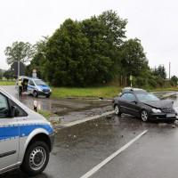 29-07-2014-ravensburg-b465-leutkirch-diepoldshofen-unfall-pkw-lkw-polizei-poeppel-new-facts-eu