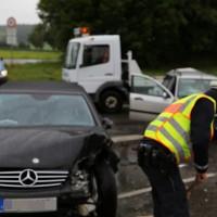 29-07-2014-ravensburg-b465-leutkirch-diepoldshofen-unfall-pkw-lkw-polizei-poeppel-new-facts-eu (4)