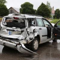 29-07-2014-ravensburg-b465-leutkirch-diepoldshofen-unfall-pkw-lkw-polizei-poeppel-new-facts-eu (6)