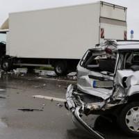 29-07-2014-ravensburg-b465-leutkirch-diepoldshofen-unfall-pkw-lkw-polizei-poeppel-new-facts-eu (7)