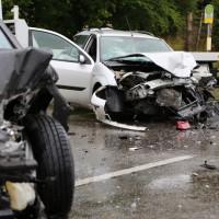 29-07-2014-ravensburg-b465-leutkirch-diepoldshofen-unfall-pkw-lkw-polizei-poeppel-new-facts-eu (8)