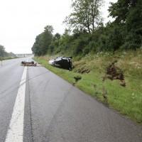 30-07-2014-a7-dietmannsried-unfall-oldtimer-unfall-anhaenger-groll-new-facts-eu (5)