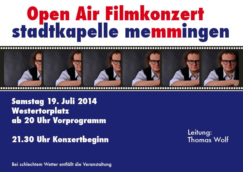 Filmkonzert 2014-3