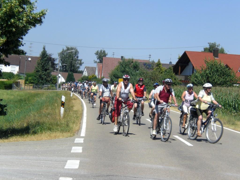 Foto: Landratsamt Günzburg