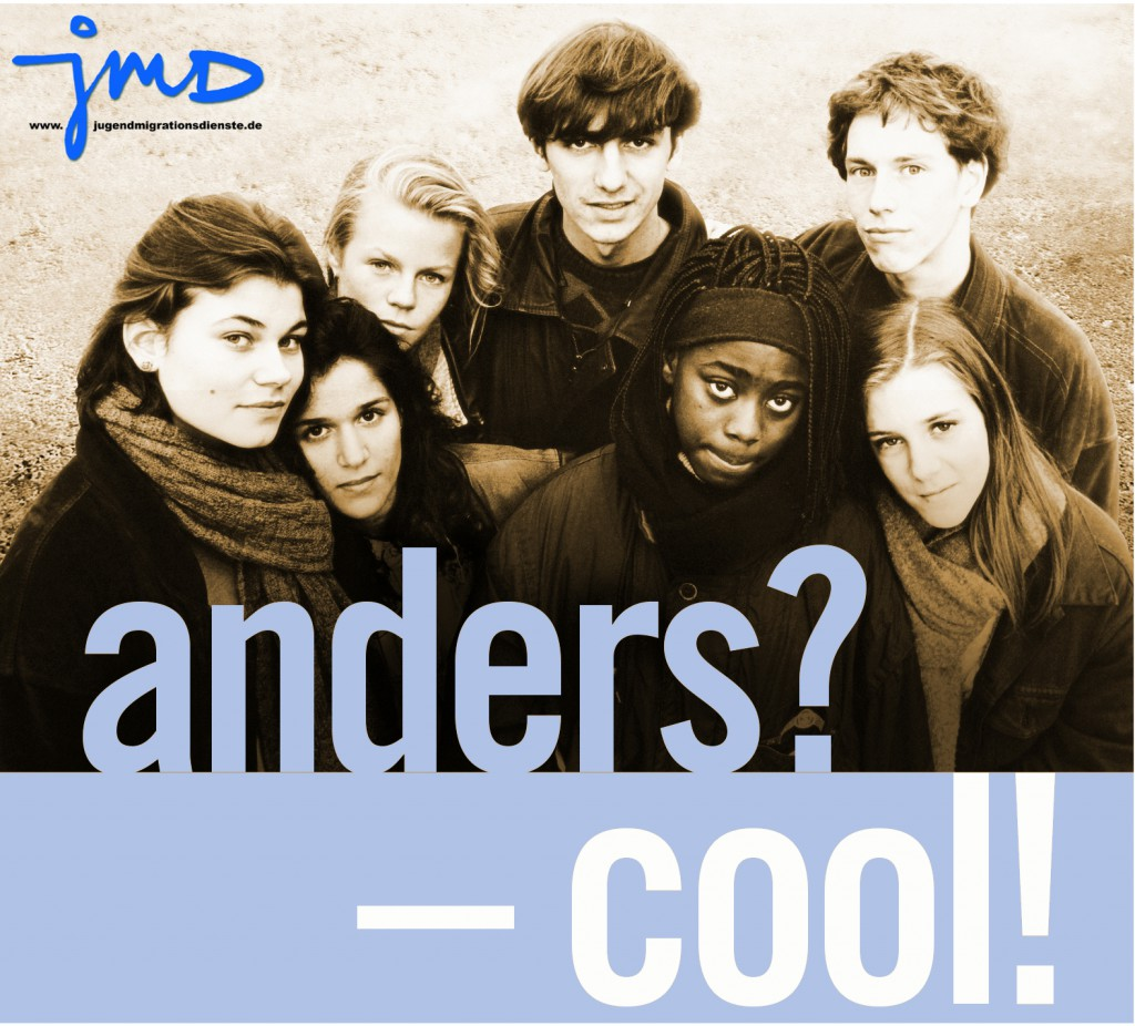 anders - cool