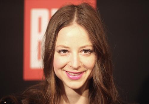 Sandra von Ruffin, über dts Nachrichtenagentur