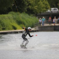 memmingen-lgs-wakeboard-sons-of-allgaeu-projekt-wasser-poeppel-new-facts-eu20140705_0007