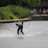 memmingen-lgs-wakeboard-sons-of-allgaeu-projekt-wasser-poeppel-new-facts-eu20140705_0009