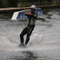 memmingen-lgs-wakeboard-sons-of-allgaeu-projekt-wasser-poeppel-new-facts-eu20140705_0011