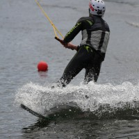 memmingen-lgs-wakeboard-sons-of-allgaeu-projekt-wasser-poeppel-new-facts-eu20140705_0015