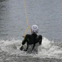 memmingen-lgs-wakeboard-sons-of-allgaeu-projekt-wasser-poeppel-new-facts-eu20140705_0017
