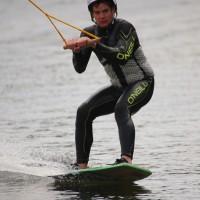 memmingen-lgs-wakeboard-sons-of-allgaeu-projekt-wasser-poeppel-new-facts-eu20140705_0018